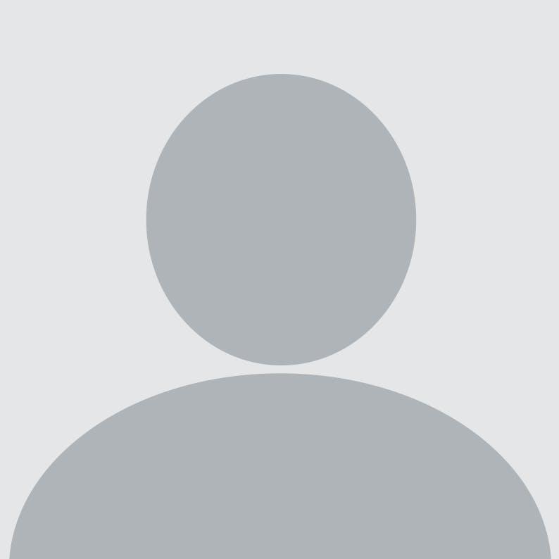 FYM Demo's avatar